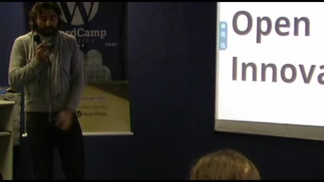 2012_011_wordcamp_curitiba_agora_delibera_experiencias_democraica_digital