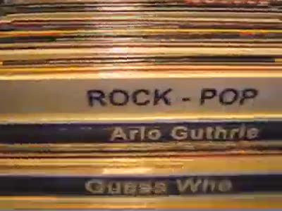Rock+Pop-H Section
