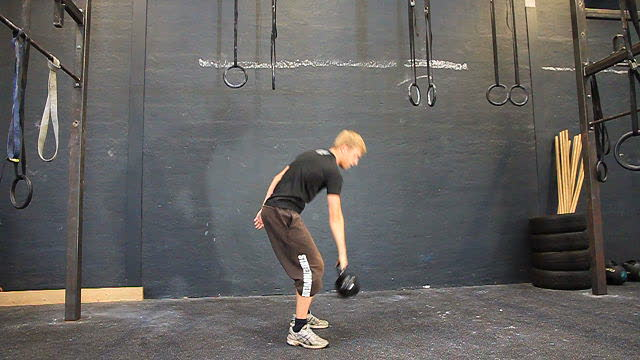 KB_Snatch_FAIL_ rest_on_shoulder_web_640x360