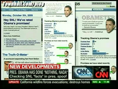 CNN_Fact-Checks_SNL_s_Spoof_on_Obama