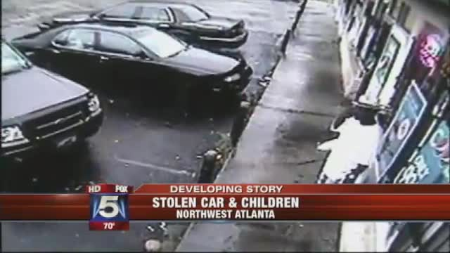 car-gets-stolen-with-two-kids-inside-while-dad-buys-ice-for-