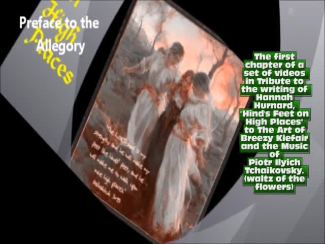 2013-03-05 0637 01 Preface to the allegory edit 1