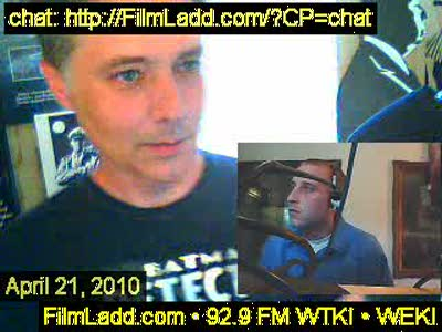 FilmLadd_2010-04-21