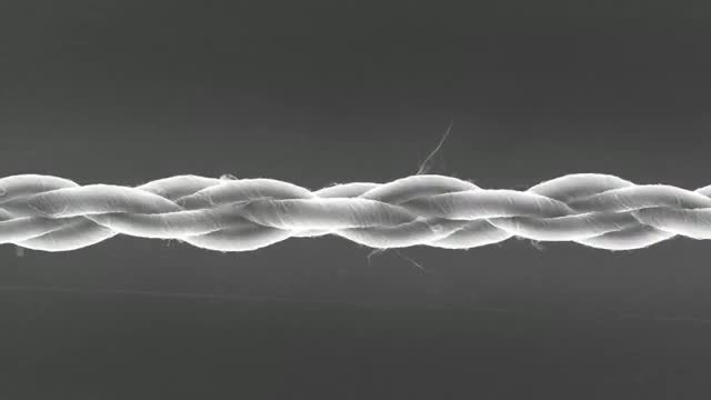biomimicry-artificial-muscles