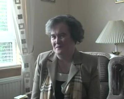 susan-boyle-wlc-online-interview