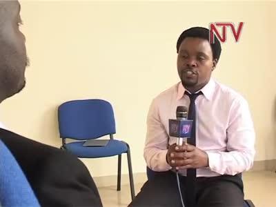 Police seize Twaweza Calendars