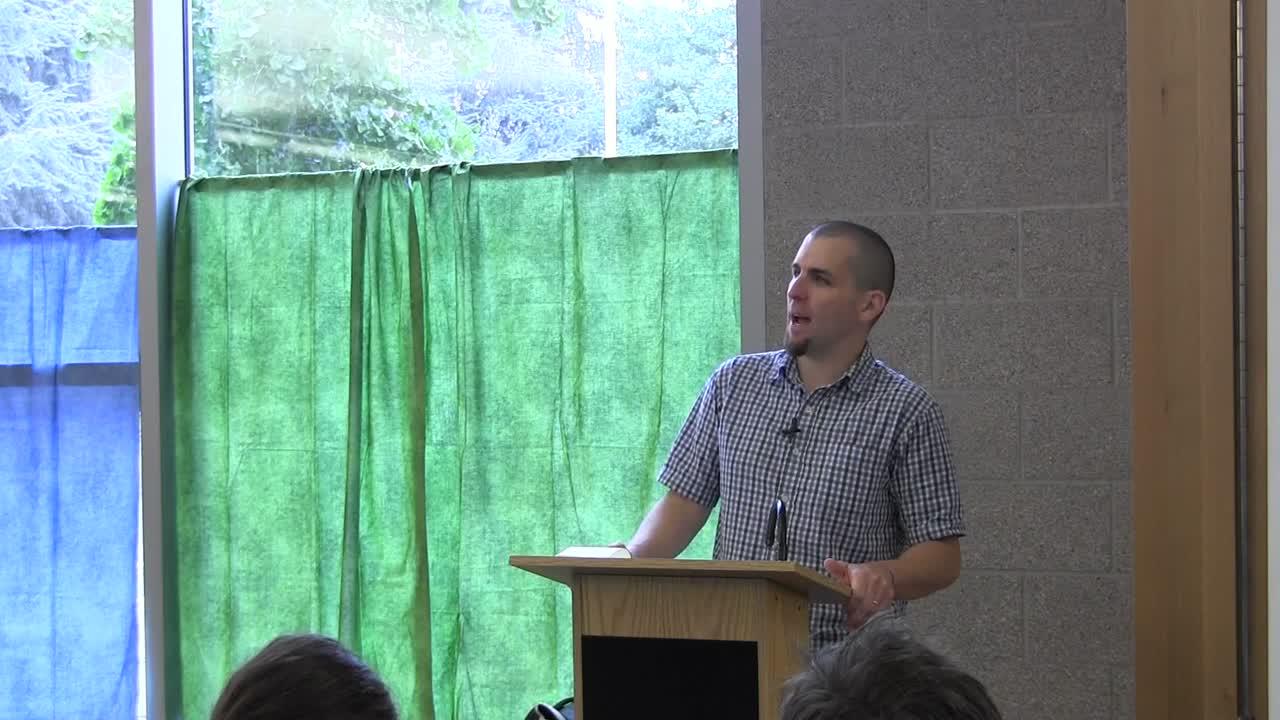 Scott Berkun – keynote p2-s