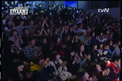 choi-sung-bong-korea's-got-talent