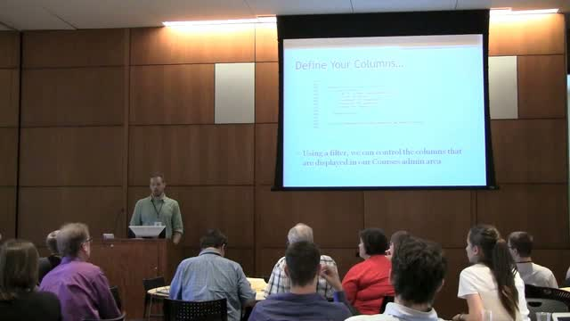 Developer: Jonathan Wondrusch: Turning WordPress into a CMS with Custom Post Types