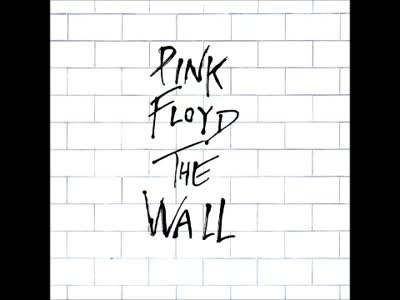 Pink Floyd – Comfortably Numb