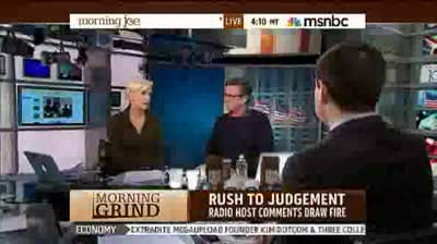 Morning Joe3