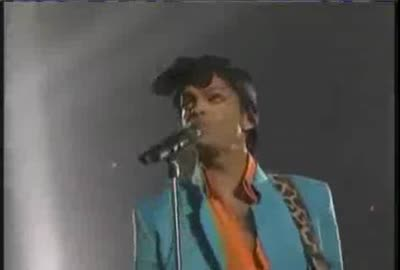 Watch Videos Online   prince superbowl halftime.divx Veoh.com