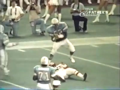 Robert Brazile- Tums all time neutralizer-1