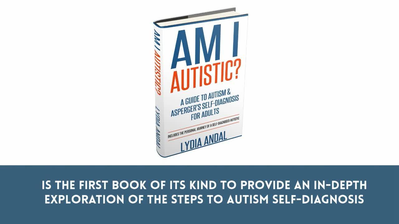 Am I Autistic?