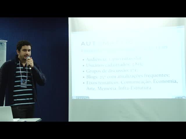 wordcamp-curitiba-2010-03-01-guilherme-aguiar-culturadigital-br