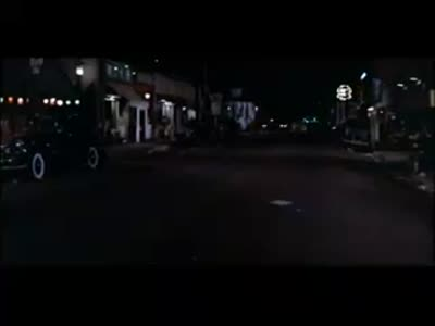 China Town Clip 4