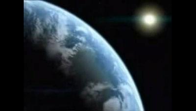 Conscious Universe_Observer Effect