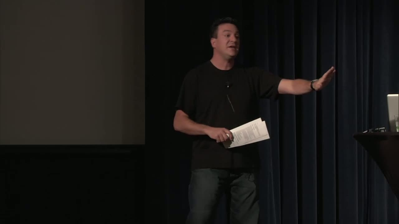 Steve Zehngut: How To Hire and Manage a Developer
