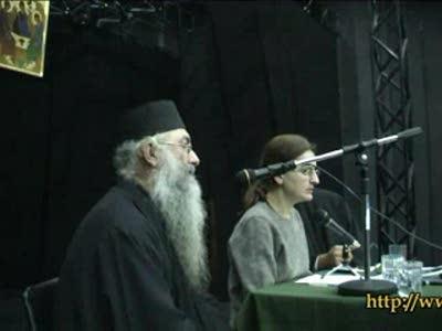 par-zacharias-intrebari-si-raspunsuri-ruse-311007