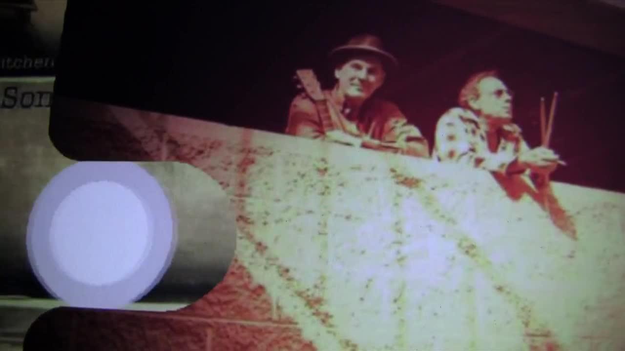 STEVE poster-HD 720p-HD-1
