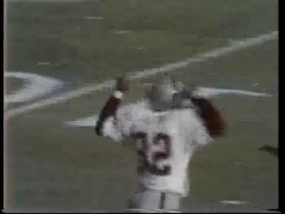 1977 – AFC Championship (Den 20 Oak 17) DVD Rip(01h06m47s-01h09m26s)