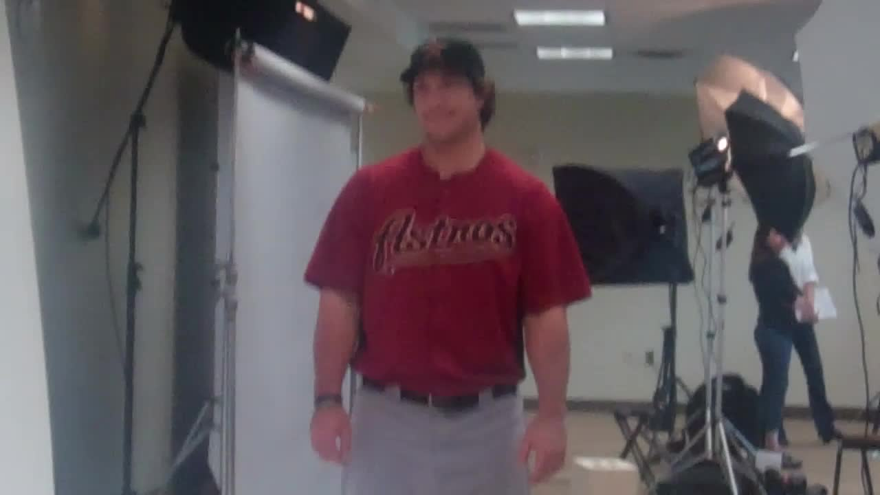 Photo day