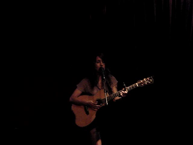 Maddy Wyatt LIVE at The Room 5 Lounge JULY 2012 &#8211; Video Coverage by Tracey Paleo Gia On The Move