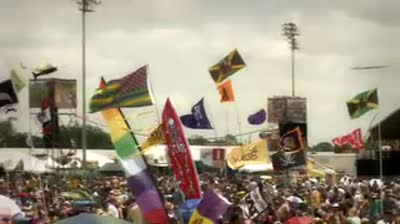 Official Jazz Fest 2013 Talent Announcement Video – YouTube