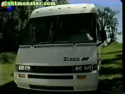winnebago_man