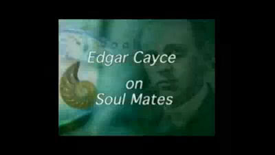 EdgarCayce_SoulMates_edit_1