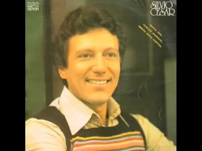 Silvio Cesar – A Festa