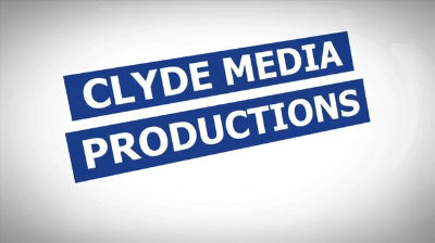 Clyde Media Productions' Reel – Fall 2013