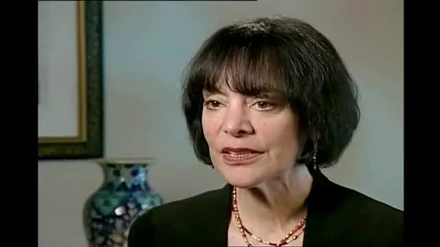 carol_dweck_discovering_the_importance_of_mindset_youtube