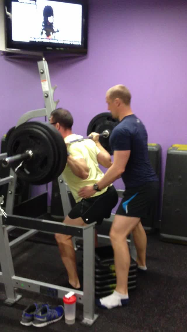 150kg low box 9july