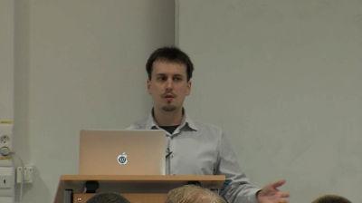 Peter Nemčok: 2013 – rok, v ktorom sa WordPress stal jednotkou  už aj na Solvensku