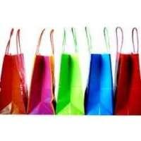 Online Shopping @Myntra - Loving It!