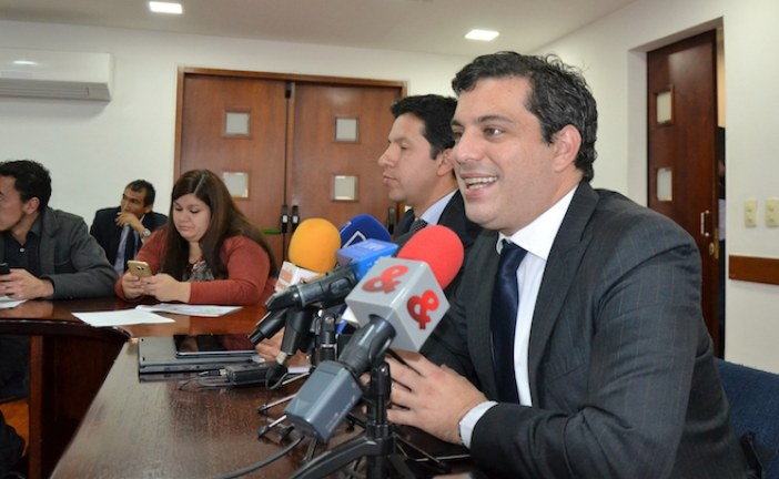 Según el DPN: Los colombianos somos muy felices