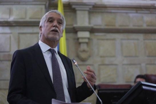 """""""Alcalde sea respetuoso y escuche a la comunidad"""": ciudadanía"""
