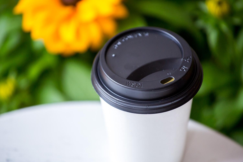 viertel-vor-marcus-werner-coffee2go-2