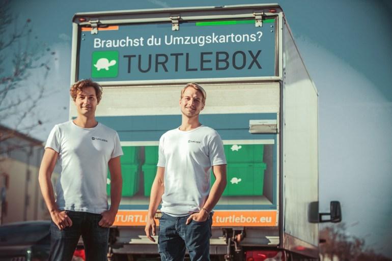 turtlebox2
