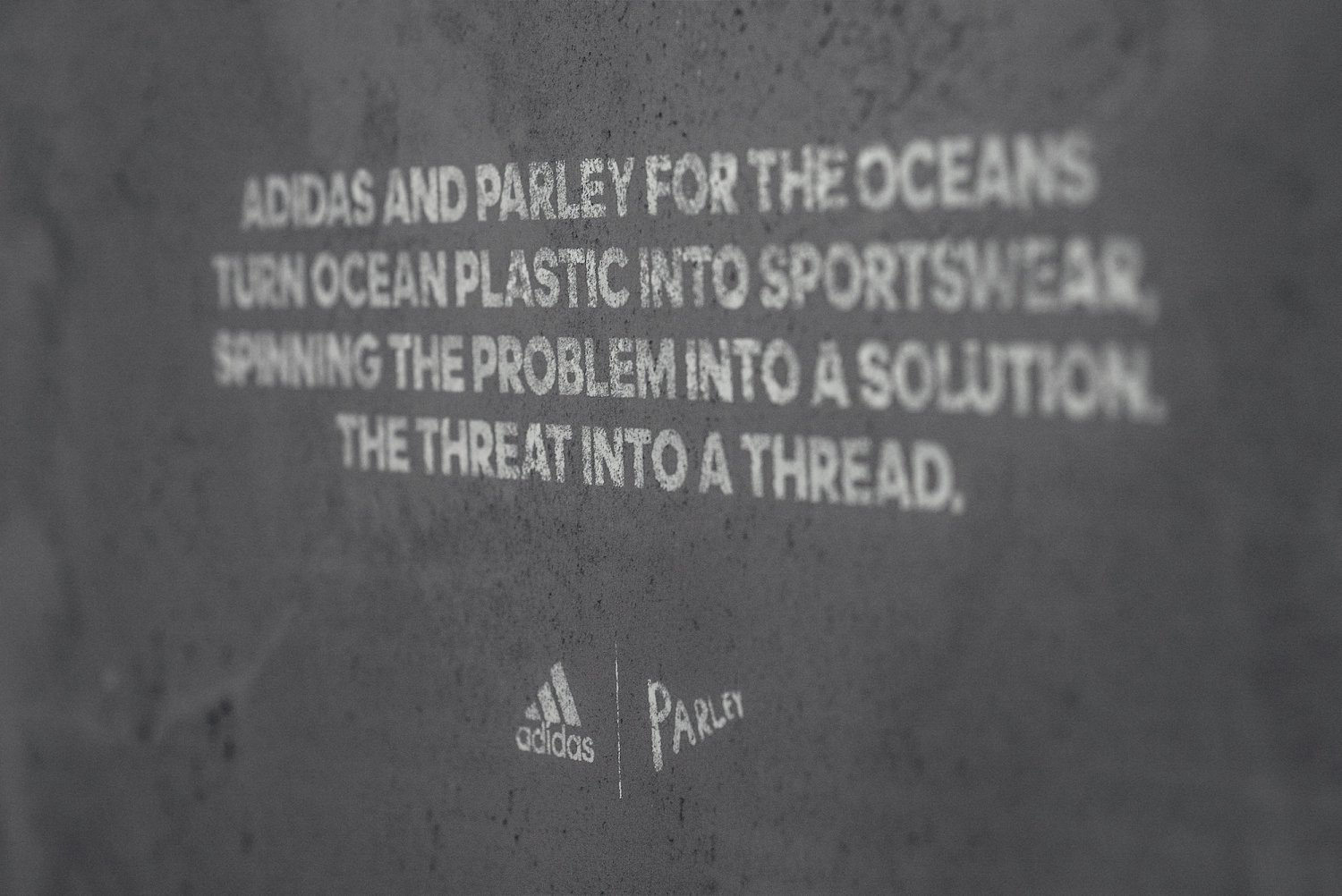 Adidas-Event-Parley-II_by-Obel-33