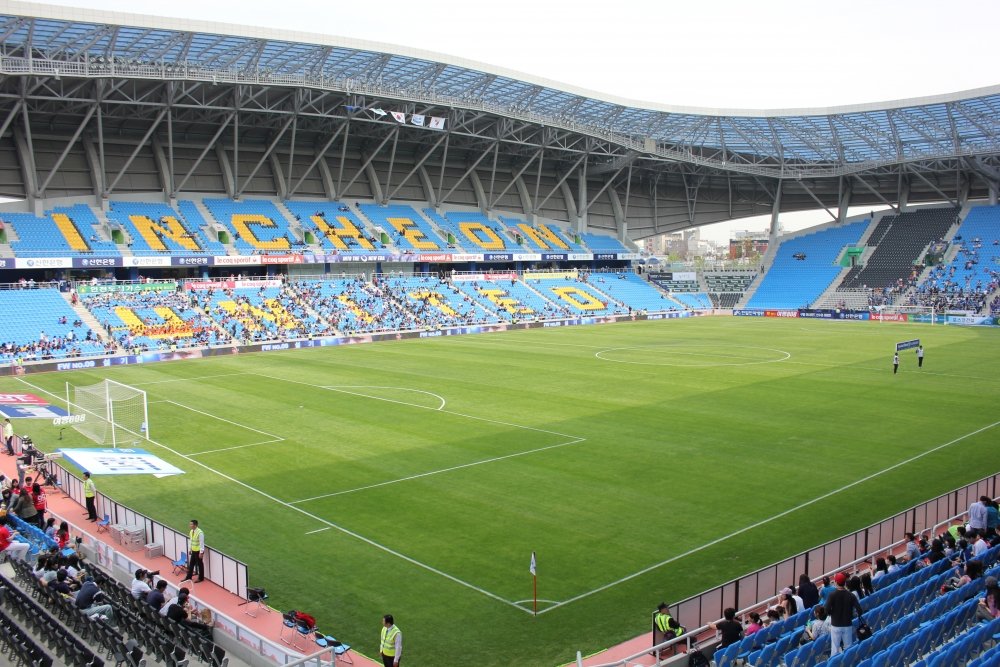 Incheon_Soccer_Stadium_2