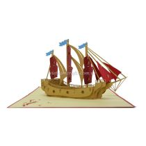 Pop up Ship Card 15 (1)