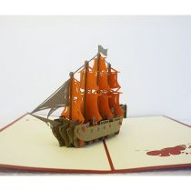 Pop up ship cards 8