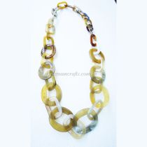 Horn-Necklace-38