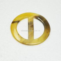 Horn scarf ring 02 (3)