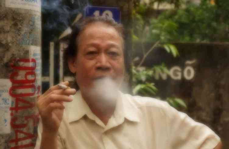 HANOI PIC
