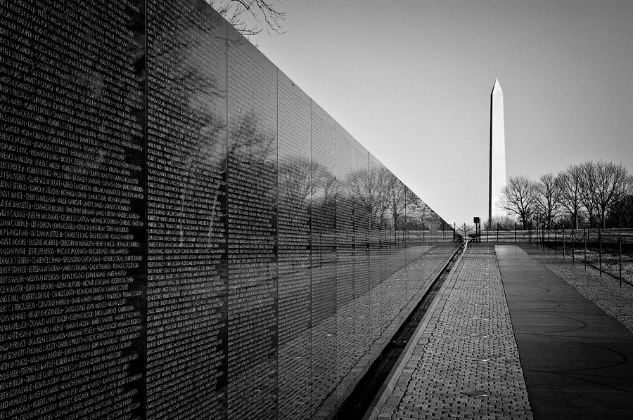 Full Disclosure Wants You -- for our Memorial Day action in Washington, DC