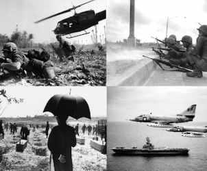 Vietnam-War-Scenes