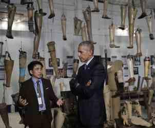 la-fg-obama-laos-20160907-snap